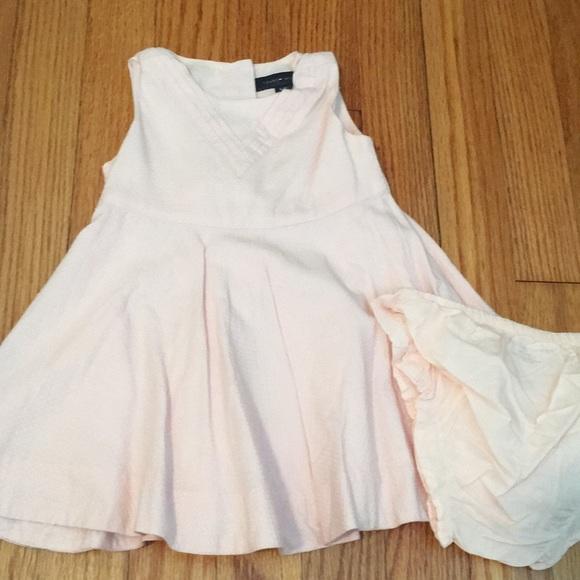 690731b5 Tommy Hilfiger Dresses | Toddler Summer Dress | Poshmark